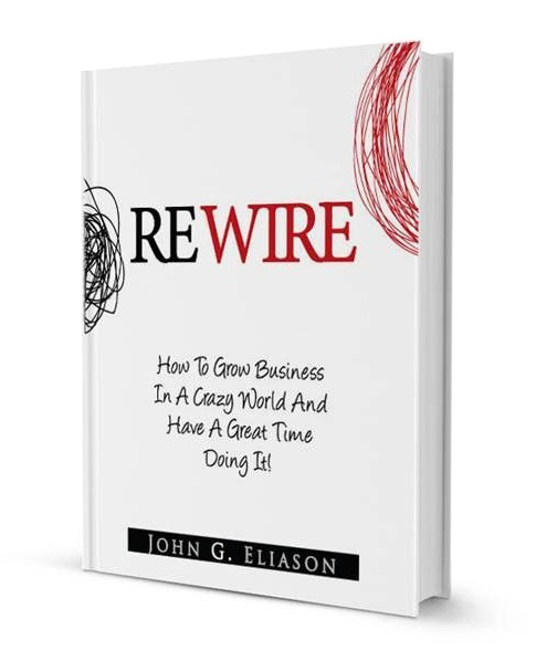 ReWire_Book_new