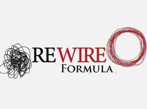 Rewire Formula