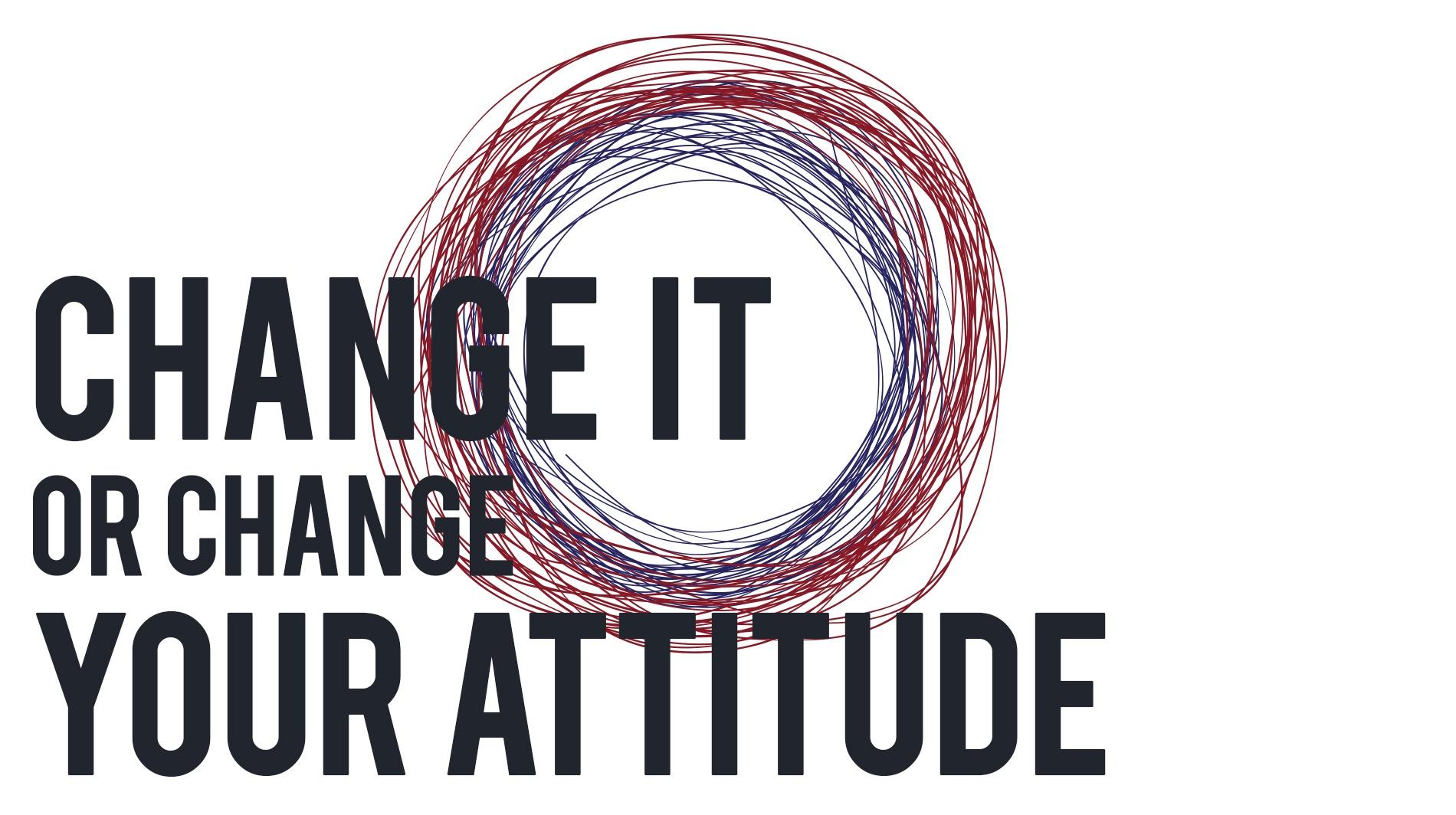 labnotes_attitude