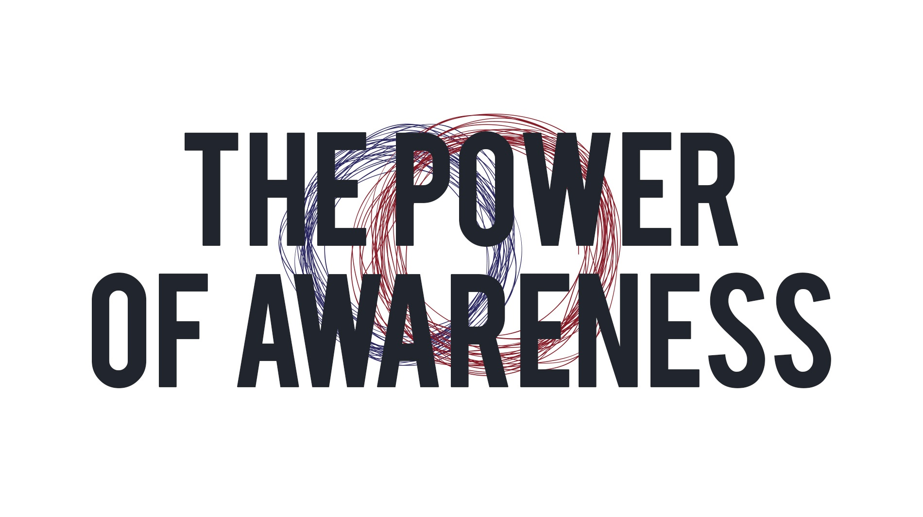 labnotes_awareness