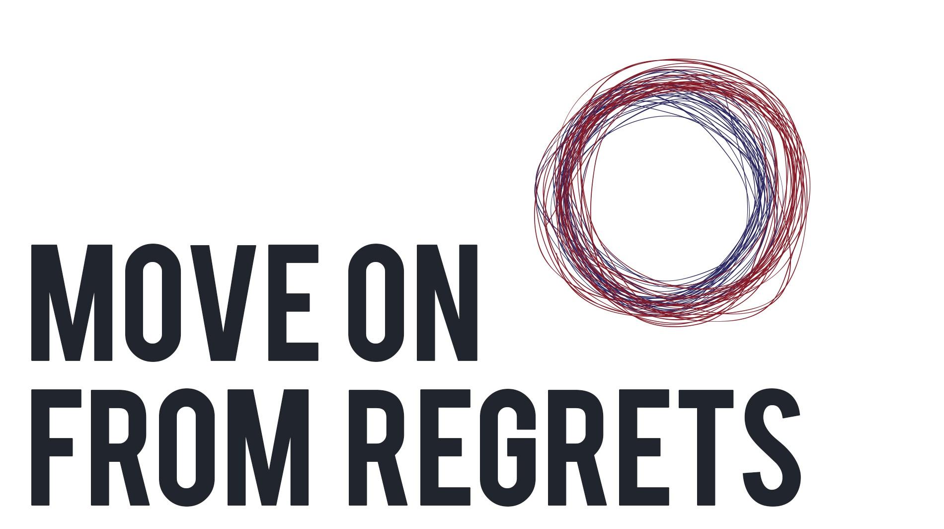 labnotes_regrets