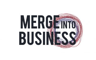 Merge into Business